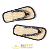 The difference between Sedge Slippers and Cinnamon Sedge Slippers