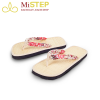 HOTEL SLIPPER/ DISPOSABLE SLIPPERS
