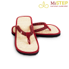 Home Slipper - Cinnamon Sedge Slippers